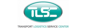 transport logistics service center